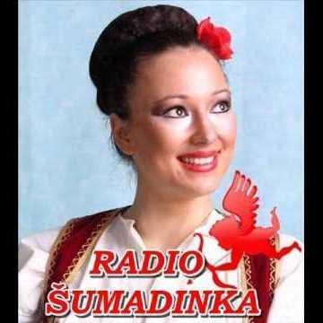 Radio Šumadinka Lozovik