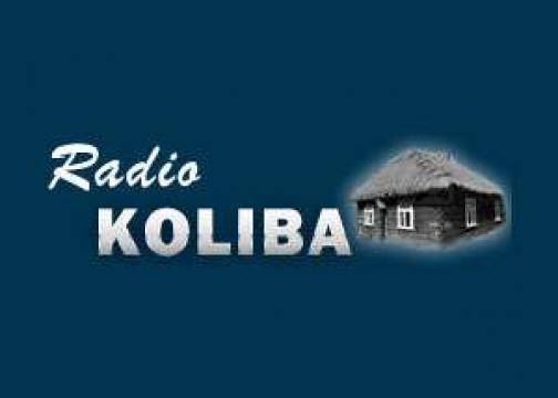 Radio Koliba