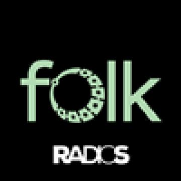 Radio S Folk