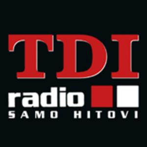 TDI Radio Beograd uživo