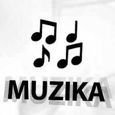 Zabavna muzika