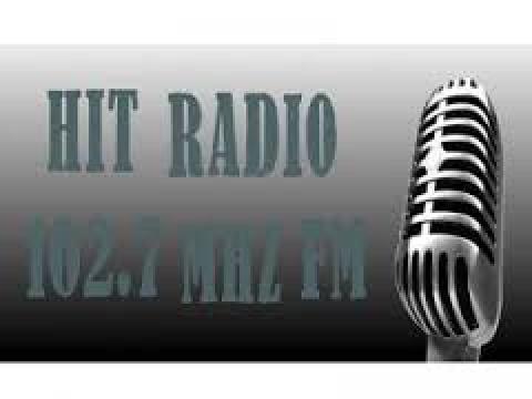 Hit Radio Salaš Timočka Krajina
