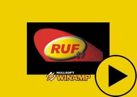 Radio Ruf Petrovac