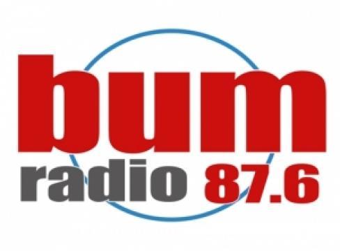 Bum Radio Kraljevo