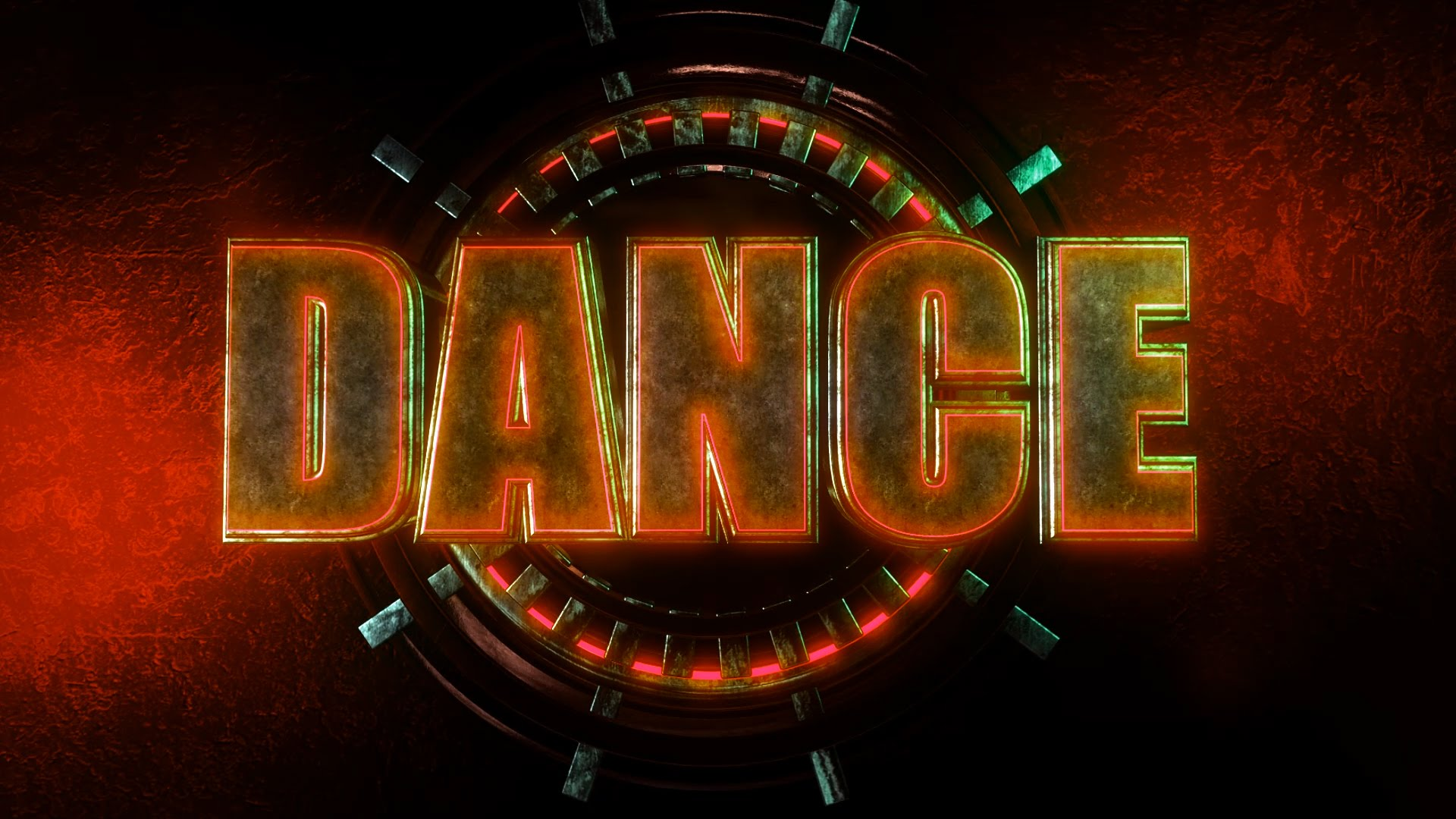 Dance Muzika