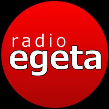 Radio Egeta Brza Palanka