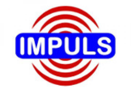 Radio Impuls Leposavić