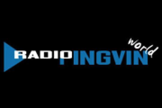 Radio Pingvin World Beograd