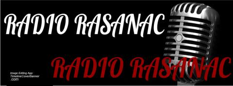 Radio Rasanac 012