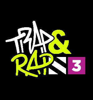 Radio S MC HIts