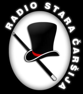 Radio Stara Čaršija Ćuprija