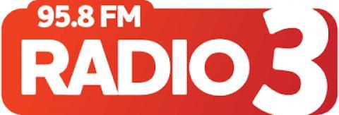 Radio Tri Beograd