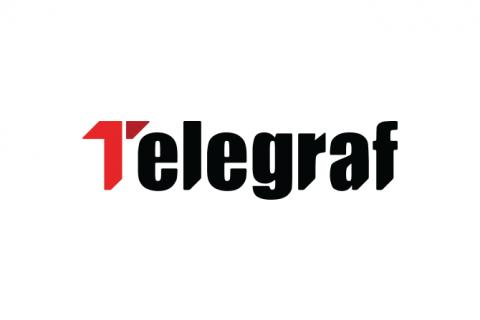 Telegraf Radio Beograd