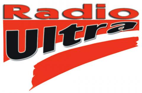 Радио Ultra - България