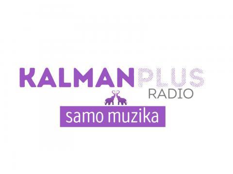 Kalman Radio Sarajevo