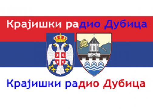Krajiški Radio Dubica
