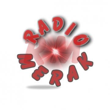 Krajiški Radio Merak