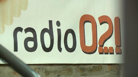 Radio 021 Novi Sad 92.2 MHz FM Uživo