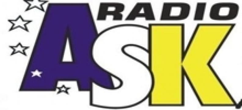 Radio ASK Ilidža Sarajevo Uživo