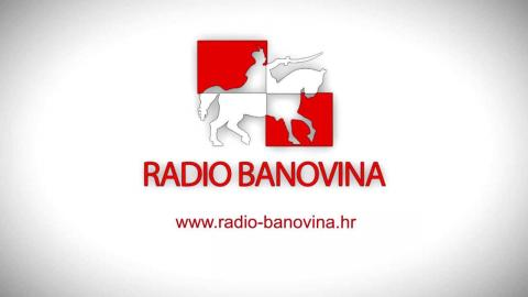 Radio Banovina Glina