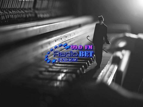 Radio Bet Fratello Gradačac