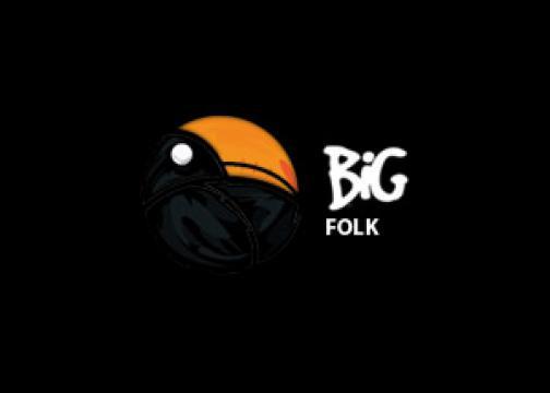Radio Big Folk