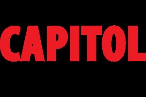 Radio Capitol FM Skoplje