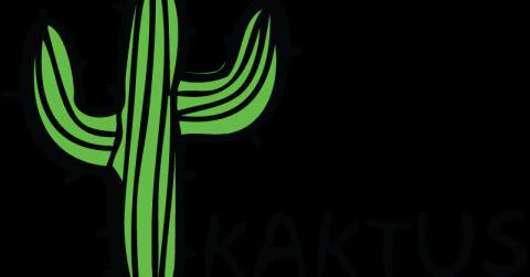 Radio Kaktus Krajina