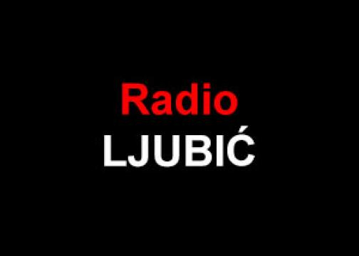 Radio Ljubić Prnjavor