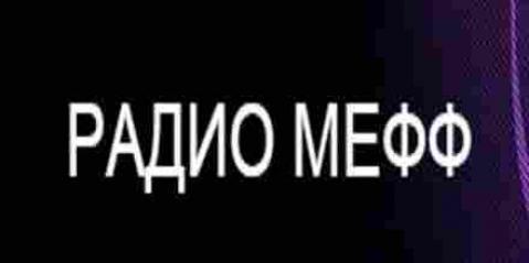 Radio MEFF Prilep Uživo