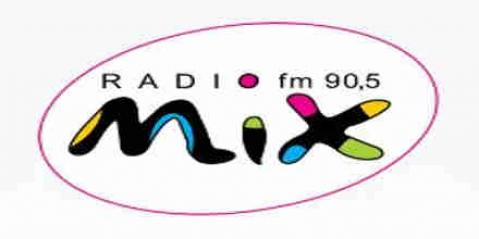 Radio Mix Sarajevo