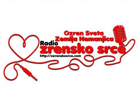 Radio Ozrensko Srce Doboj