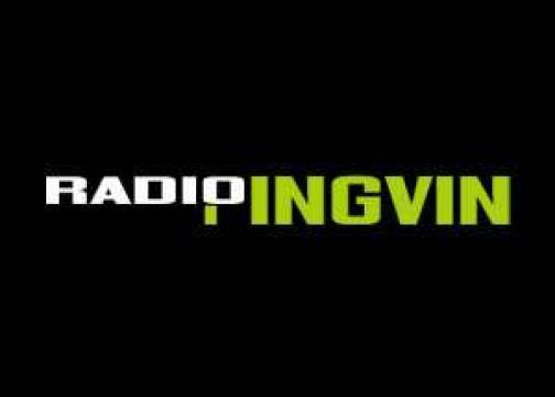 Radio Pingvin Beograd