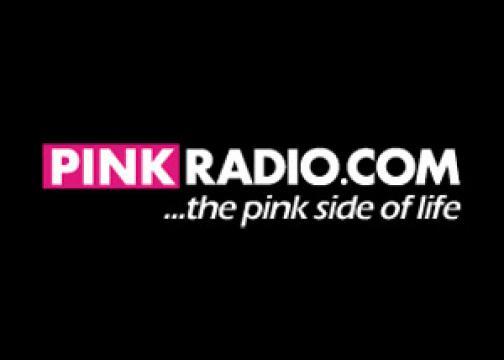 Radio Pink Int Beograd