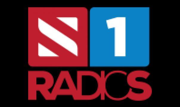 Radio S1 Podgorica