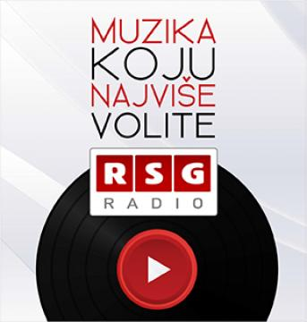 Radio Stari Grad Sarajevo