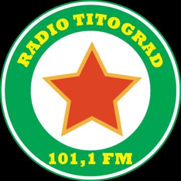 Radio Titograd Podgorica