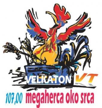 Radio Velkaton Velika Kladuša