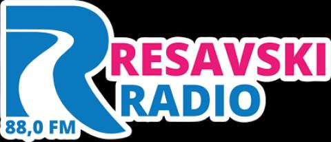 Resavski Radio Veliki Popović